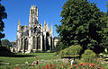 Abbaye Saint-Ouen de Rouen.jpg