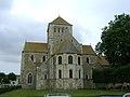 Abbaye de Lessay 1.jpg