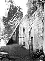Abbaye de Maubuisson (ancienne) - Saint-Ouen-l'Aumône - Médiathèque de l'architecture et du patrimoine - APMH00011510.jpg
