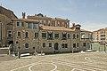 Abbazia San Gregorio (Venice).jpg