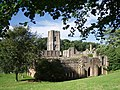 Abbey Ruins - geograph.org.uk - 655583.jpg