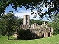 Abbey Ruins - geograph.org.uk - 655583.jpg