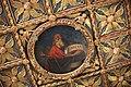Abdia, soffitto della sala del capitolo della Scuola Grande della Carità, Galleria dell'Accademia, Venezia.JPG