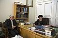 Abdul-Karim Mousavi Ardebili (6).jpg