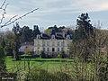 Abilly château 14avr15 3907.jpg