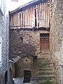 Abitazione - Vione (Foto Luca Giarelli).jpg
