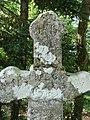 Abjat-sur-Bandiat croix château Étang (2).jpg