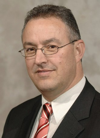 Ahmed Aboutaleb - Ahmed Aboutaleb in 2007