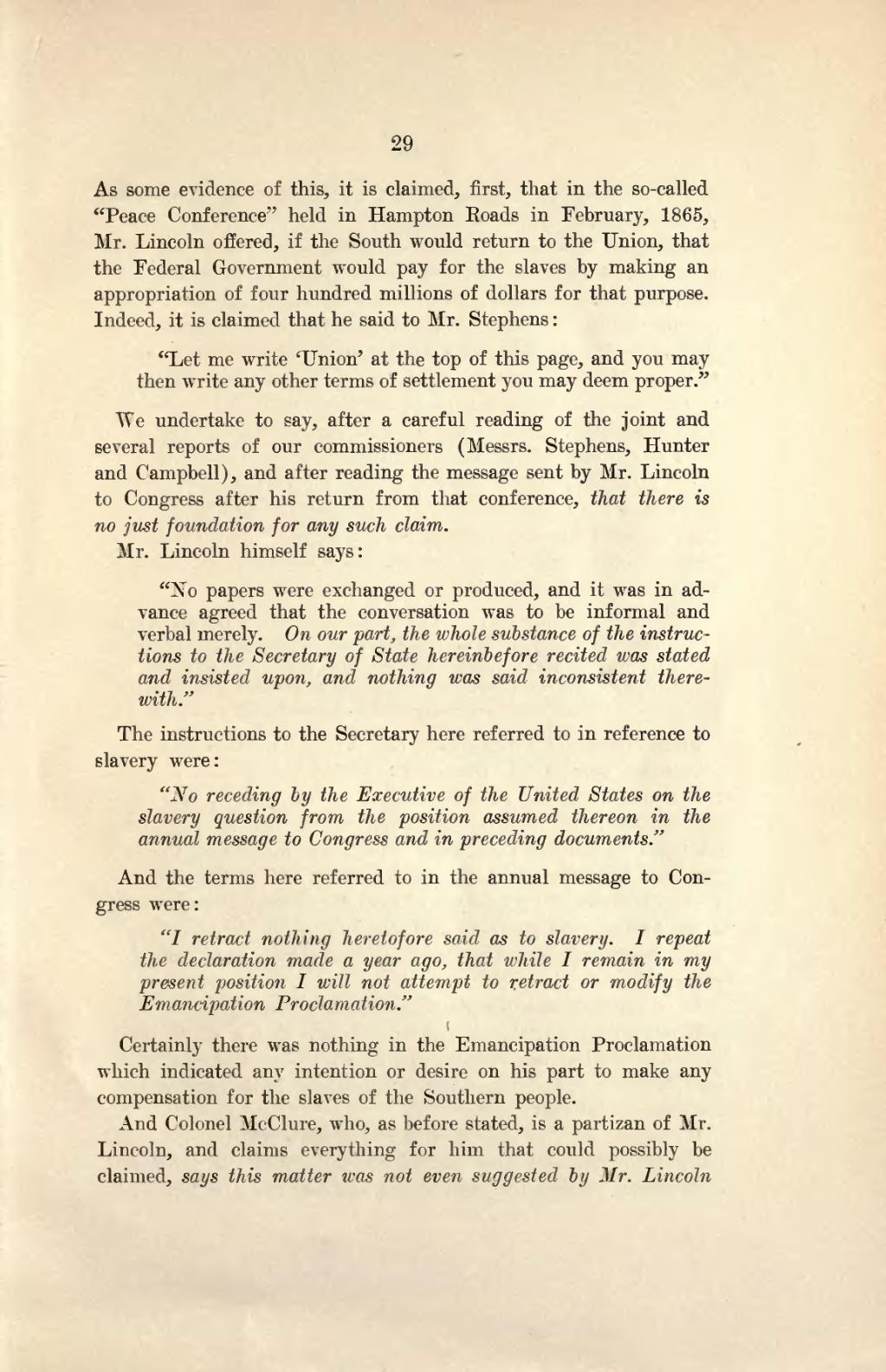 Page:Abraham Lincoln address (1909) djvu/31 - Wikisource