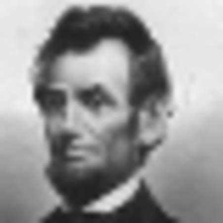 File:Abraham Lincoln small.png