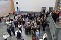 Abschiedsbesuch des amerikanischen Botschafters Philip D. Murphy im Kölner Rathaus-0768.jpg