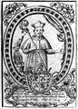 Abt Martin Dietrich Schussenried Silberbuch 01.jpg