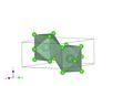 AcCl3 cristal structure.png