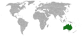 Acacia-coriacea-range-map.png