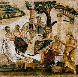 Academia mosaic.jpg