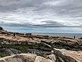 Acadia National Park (0c5c91bc-3b14-469b-ab16-a994f75aba57).jpg