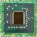 Acer Extensa 5220 - Columbia MB 06236-1N - Intel LE82GL960 - SLA5V-5510.jpg