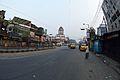 Acharya Prafulla Chandra Road and Vivekananda Road Crossing - Kolkata 2014-02-23 9357.JPG