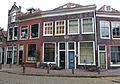 Achter de Vismarkt 34 & 36 in Gouda.jpg
