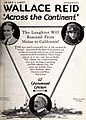 Across the Continent (1922) - 3.jpg