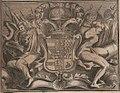 Acta Eruditorum - X stemmi, 1692 – BEIC 13352531 (cropped).jpg