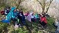 Actividad en escuela-bosque.jpg
