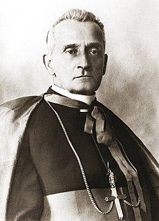 Adam Stefan Sapieha