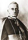 Adam Stefan Sapieha (1867-1951).jpg