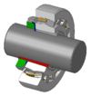 Adapter-sleeve DIN5415 mounted 120.png