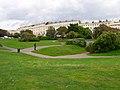 Adelaide Crescent Gardens - geograph.org.uk - 543818.jpg