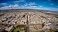 Adelaide South Australia - panoramio.jpg