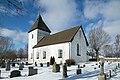 Adelsö kyrka - KMB - 16000300040783.jpg