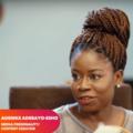 Adenike Adebayo-Esho on RealTalk on NdaniTV in August 2018.png