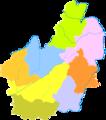 Administrative Division Lincang.png