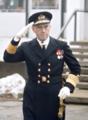 Admiral Sven Eigil Thiede.png