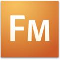 Adobe FrameMaker v8 icon.png