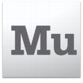 Adobe Muse v0.8 icon.png