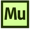 Adobe Muse v1.0 Icon.png