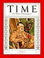 Adolf Hitler - Time Magazine Cover - March 13, 1933.jpg