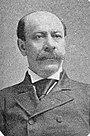 AdolphMeyerLA