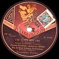Adolphe Bérard 78 tours Perfectaphone.jpg