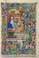 Adoration of the Magi - British Library Add MS 18850 f75r.png