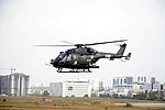 Advanced Light Helicopter (ALH Rudra).jpg