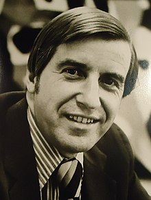 Advertising executive Frederick D Sulcer circa 1970s.JPG