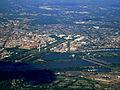 Aerial, The Capital (6045491565).jpg