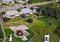 Aerial-SBLight.jpg