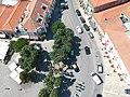 Aerial photograph of Caminha (7).jpg