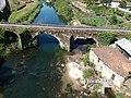 Aerial photograph of Ponte de Donim (1).jpg