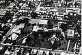 Aerial photographs of Florida MM00010069 (5984843617).jpg