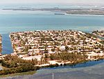 Aerial photographs of Florida MM00034059x (6803777231).jpg